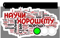ЛУНТИК ВСЕ СЕРИИ ПОДРЯД 114o