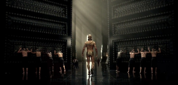 300-spartancev-rascvet-imperii-privivaem-nenavist-k-vostoku-1
