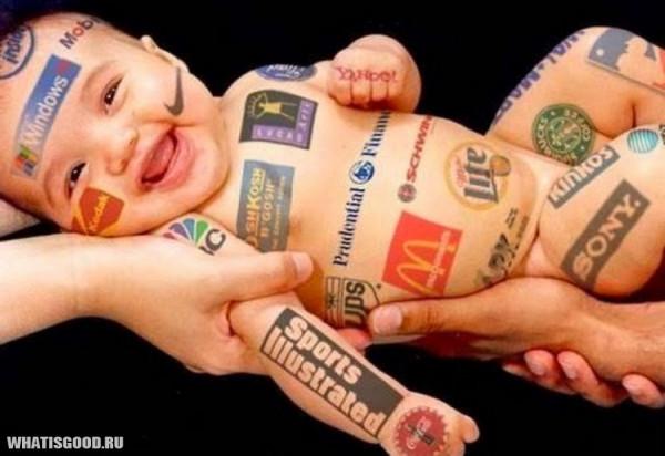 dokumentalnyj-film-deti-potrebiteli-kommercializaciya-detstva-1