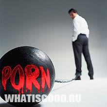 erotika i porno 3 Женское оголение – причина вымирания нации!
