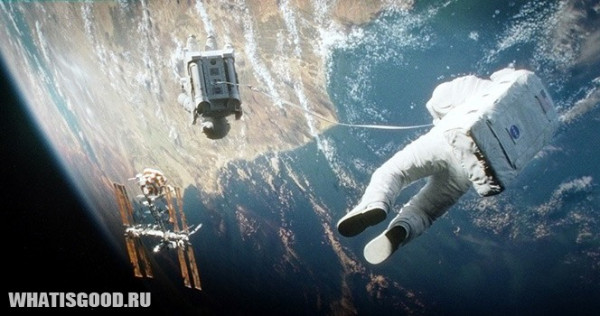 gravitaciya kak gollivud sozdayot ideologiyu i upravlyaet planetoj 5 Гравитация: Как Голливуд создаёт идеологию и управляет планетой
