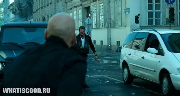 krepkij oreshek 5 priklyucheniya bryusa v moskve 5 Крепкий орешек 5: Приключения Брюса в Москве