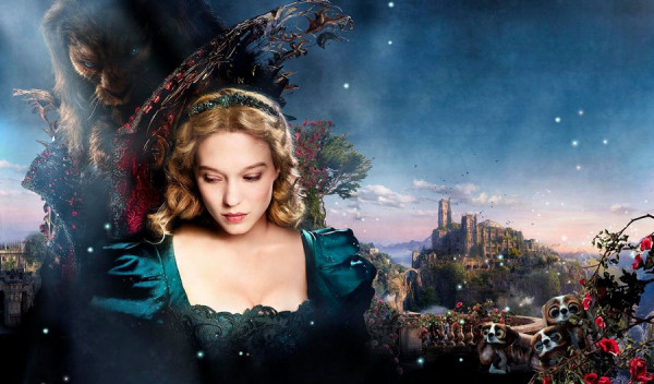 lea-seydoux-photos-beauty-and-the-beast-2014-vincent-cassel-official-poster