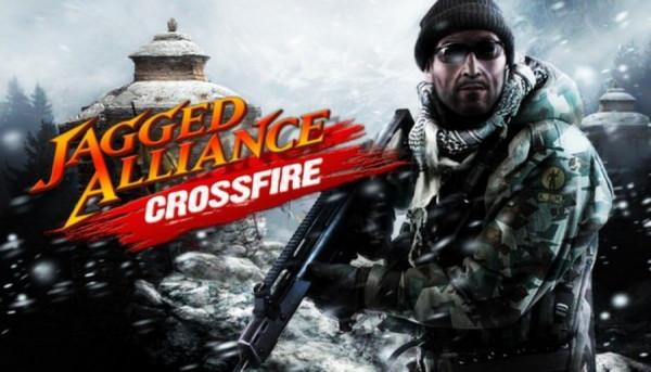 primery destruktivnoj propagandy v kompyuternyx igrax 1 Примеры деструктивной пропаганды в компьютерных играх
