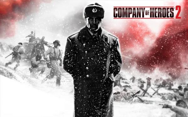 primery destruktivnoj propagandy v kompyuternyx igrax 6 Примеры деструктивной пропаганды в компьютерных играх