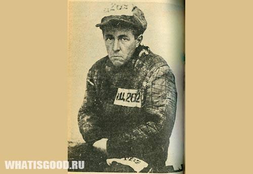 solzhenicyn i ego knigi analiz vranya 3 Солженицын и его книги. Анализ вранья