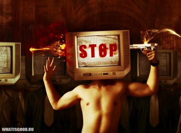 televidenie-protiv-semi-1