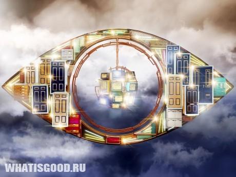 za steklom s chego nachinalis realiti shou v rossii 5 «За стеклом»: С чего начинались реалити шоу в России?