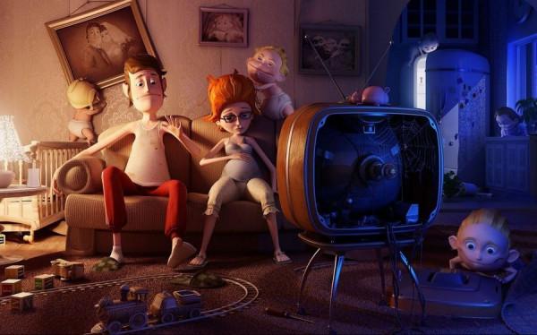 deti-i-televizor-derzhite-distanciyu-1-1