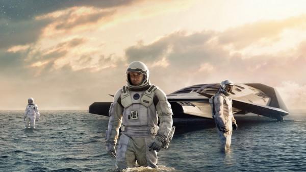 interstellar-zachem-berech-planetu-esli-mozhno-najti-druguyu-2