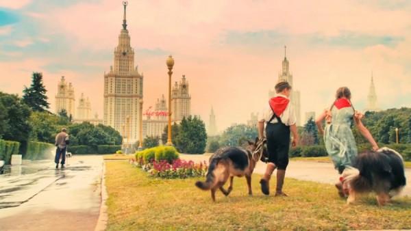 roditelskaya-ekspertiza-na-semejnyj-film-sobachij-raj
