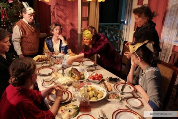 roditelskaya ekspertiza rvs film sobachij raj 3  Родительская экспертиза на семейный фильм «Собачий рай»