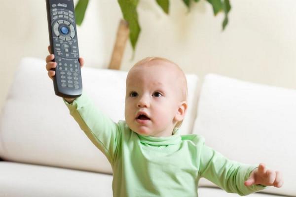 ekrannaya zavisimost metody eyo preodoleniya 3  Экранная зависимость детей: Методы её преодоления
