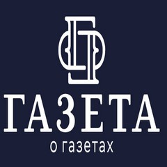 gazetaogazetah.ru  Наши партнёры: