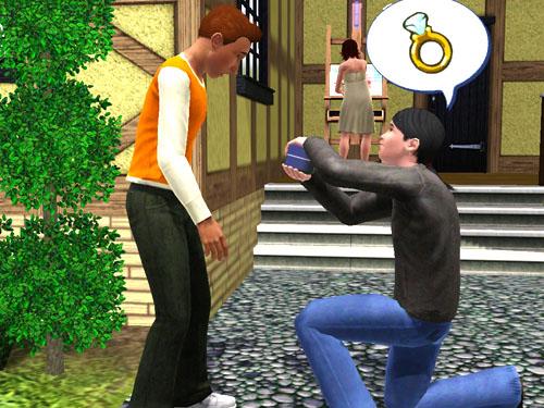 kompyuternye igry shokiruyushhaya realnost virtualnogo mira 1 Компьютерные игры: Шокирующая реальность виртуального мира