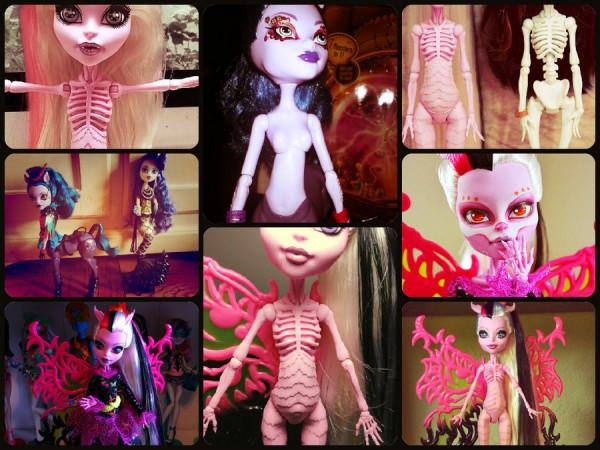 http://whatisgood.ru/wp-content/uploads/2014/12/monster-xaj-mertvecy-i-groby-dlya-detej-1.jpg