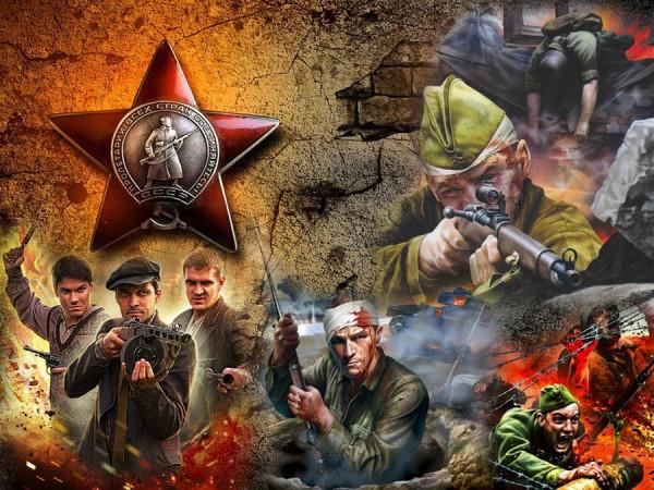 o-vklade-rossijskogo-kino-v-vospitanie-banderovcev-blizhnego-zarubezhya-1