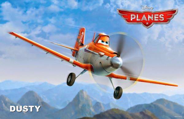 planes Fire and rescue implication 19 Анализ мультфильма Самолеты: огонь и вода