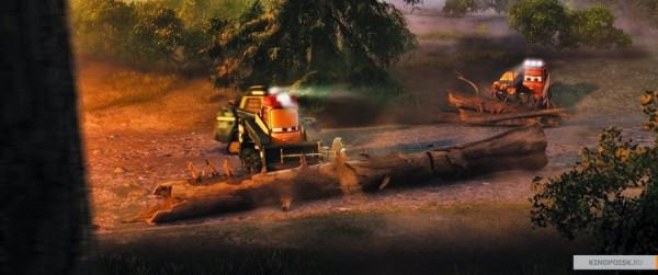 planes Fire and rescue implication 2 Анализ мультфильма Самолеты: огонь и вода