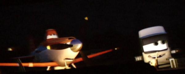 planes Fire and rescue implication 22 Анализ мультфильма Самолеты: огонь и вода