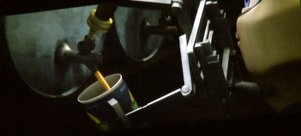 planes Fire and rescue implication 7 Анализ мультфильма Самолеты: огонь и вода