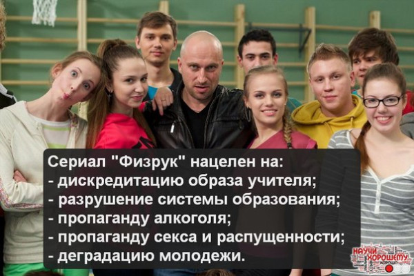 texnologiya ocenki soobshhestv vkontakte 5 Технология оценки сообществ ВКонтакте