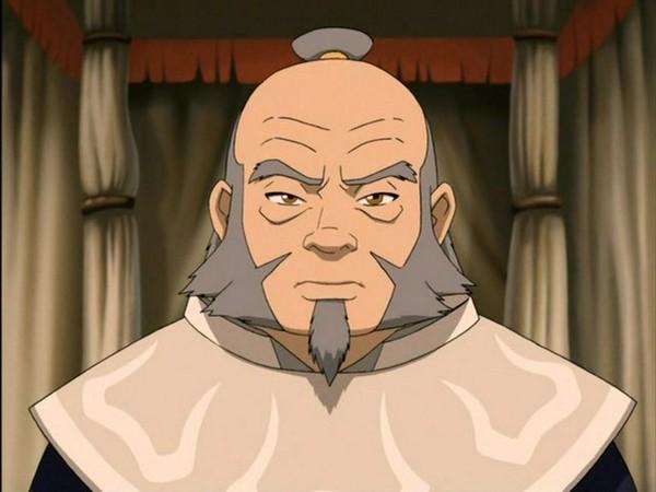 avatar legenda ob aange duxovnoe probuzhdenie11 Аватар: Легенда об Аанге – Духовное пробуждение