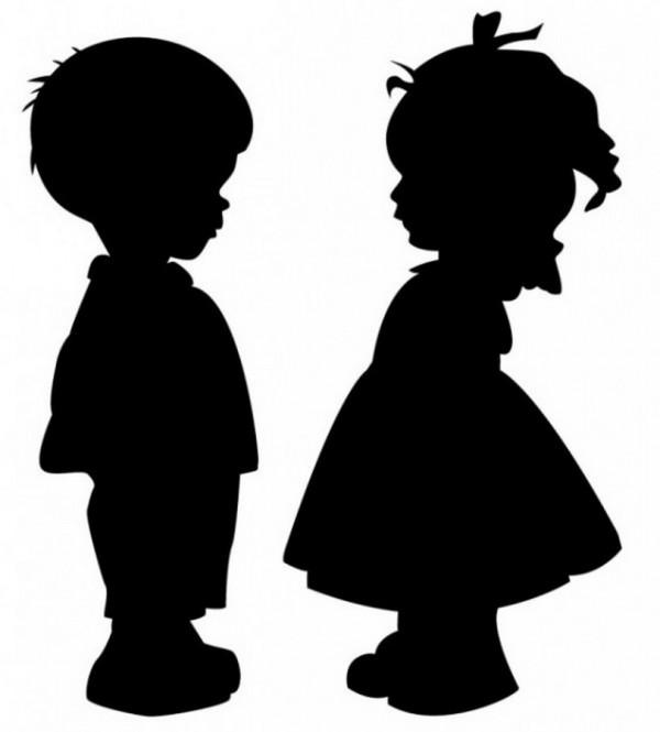 osobennosti vospitaniya malchikov i devochek 4  Особенности воспитания мальчиков и девочек
