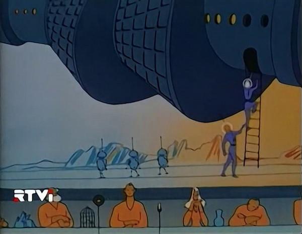 sovetskie-multfilmy-o-kosmose-glavnyj-zvezdnyj-7