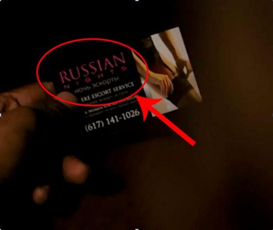 velikij uravnitel kazhdaya aktrisa dolzhna sygrat prostitutku 5 563x474 custom «Великий уравнитель»: Каждая актриса должна сыграть проститутку?
