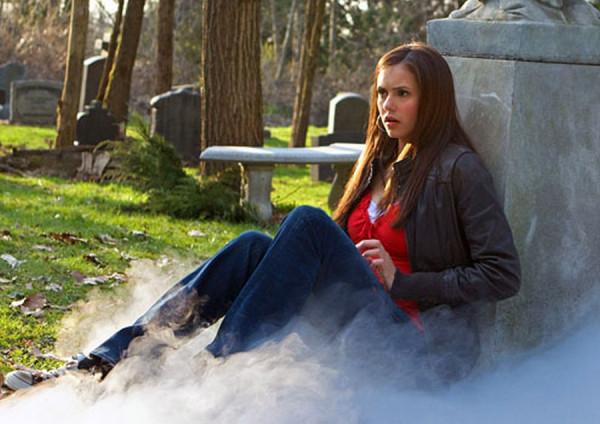chemu uchat dnevniki vampira 2 12  «Дневники вампира»: Образ привлекательного зла для молодёжи