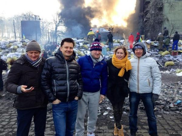 Чему учит шоу «Уральские пельмени»?
