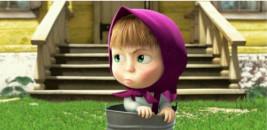 detstvo pod ugrozoj 10 Детство под угрозой: Вредные мультфильмы