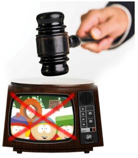 detstvo pod ugrozoj 29 Детство под угрозой: Вредные мультфильмы