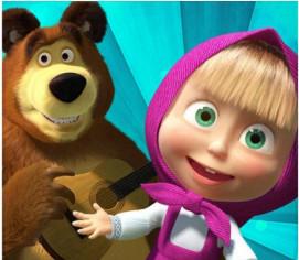 detstvo pod ugrozoj 9 Детство под угрозой: Вредные мультфильмы