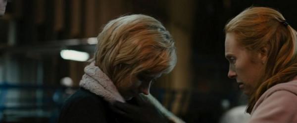 film dolgoe padenie lyudi kak potencialnye druzya 6 Фильм «Долгое падение»: Люди как потенциальные друзья