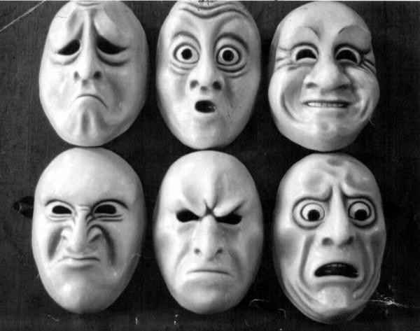 sredstva i metody psixologicheskogo vozdejstviya informacii na cheloveka 9 Средства и методы психологического воздействия информации на человека