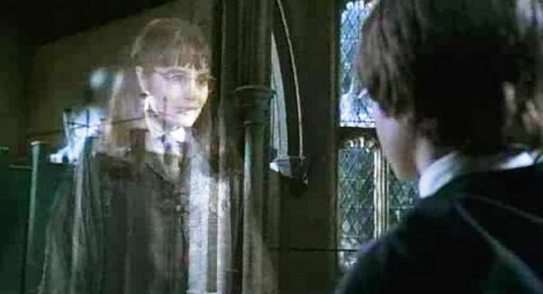 garri potter detskoe posobie po okkultizmu 22 «Гарри Поттер»: Детское пособие по оккультизму