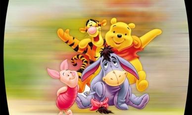 primer-antipedagogiki-v-detskom-multfilme