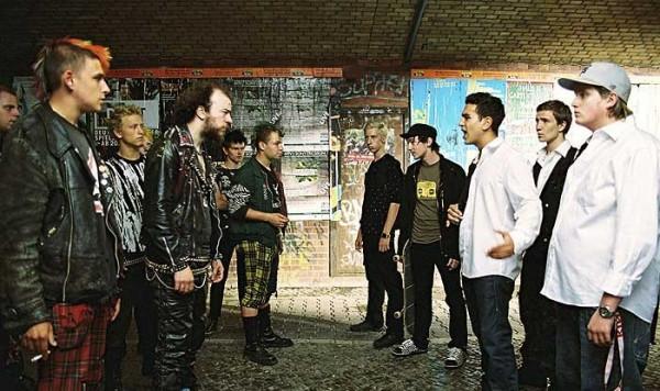 film eksperiment 2 volna vybor iz dvux zol3 Фильм «Эксперимент 2: Волна»: Выбор из двух зол