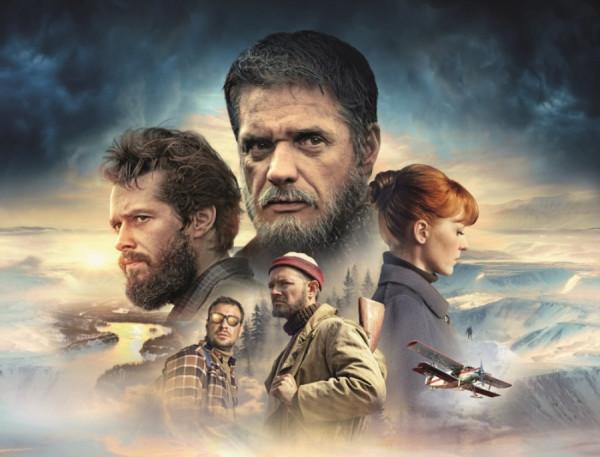 vozvrashhenie-vysokogo-sovetskogo-yazyka-o-nezametnom-filme-territoriya