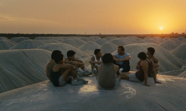 ТРЕНЕР_МАКФАРЛАНД смотреть онлайн film-makfarland-2015-treniruem-sebya-pomogaya-drugim-5