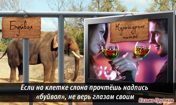 multfilm rapuncel zaputannaya istoriya etalon antivospitaniya 03 599x359 custom Мультфильм «Рапунцель»:  Эталон антивоспитания