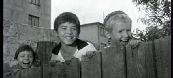 o filme svistat vsex naverx1 Фильм «Свистать всех наверх» (1970): Высокое советское киноискусство
