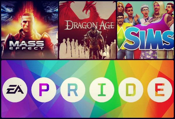 propaganda izvrashhenij v kompyuternyx igrax mass effect dragon age i sims Пропаганда извращений в играх Mass Effect, Dragon Age и Sims