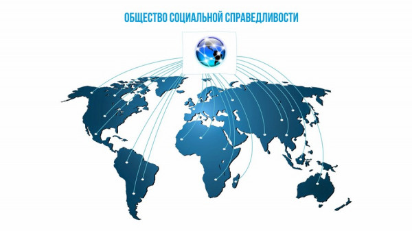kult geroya vo blago ili na zlo 4 Культ Героя: во благо или на зло?