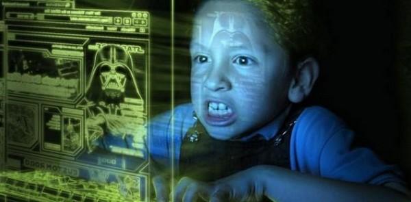 vliyanie televideniya i interneta na razvitie detej i podrostkov 3 Влияние телевидения и интернета на развитие детей и подростков