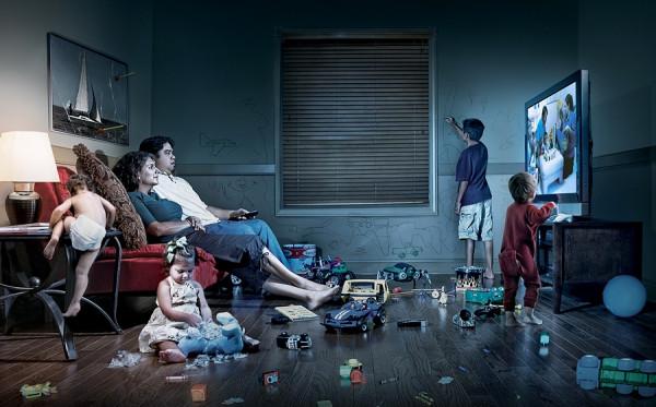 vliyanie-televideniya-i-interneta-na-razvitie-detej-i-podrostkov-4