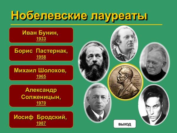 solzhenicyn velikij predatel rodiny 4 Солженицын — «великий предатель» Родины?