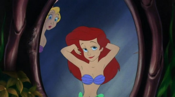 chemu uchat izvestnie mult princessy 7 Чему учат диснеевские мульт принцессы?